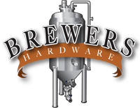 Buy BCS-460 and BCS-462 from Brewers Hardware.